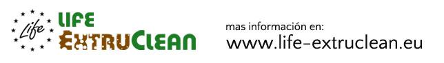 masinfo